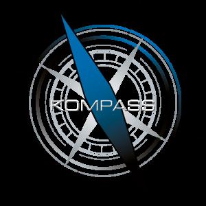 KOMPASS_BusinessComputing_Anfahrt