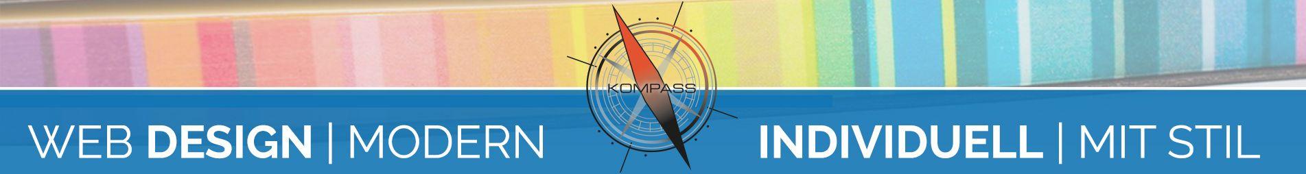 KOMPASS-WEB-DesignOnlineShops
